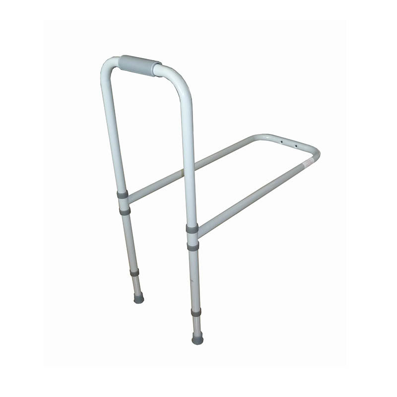 bed safety support rail, bed assistant bar