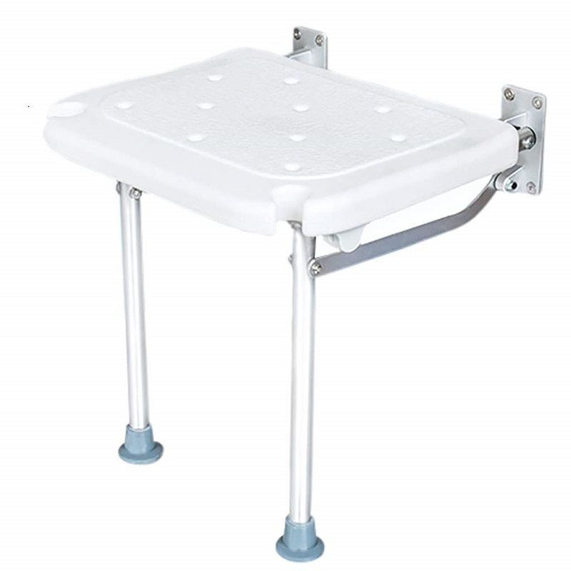 Wall Mount Shower Bath Seat, shower beach, ,Folding Shower Seat Stool